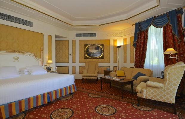 фото отеля Splendide Royal изображение №21