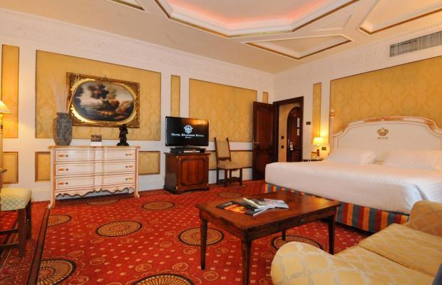 фото отеля Splendide Royal изображение №17
