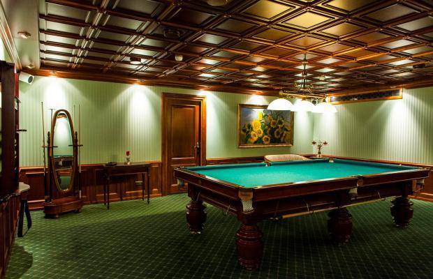 фото отеля TB Palace Hotel & Spa изображение №81