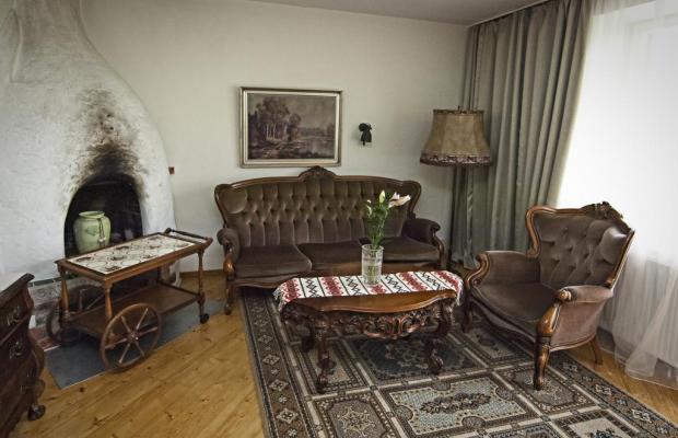 фотографии отеля Jelita изображение №7