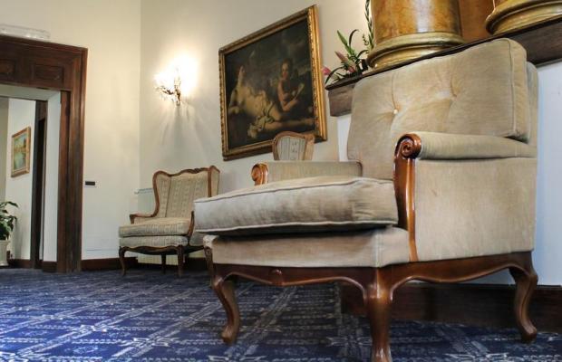 фото Villa delle Rose изображение №34