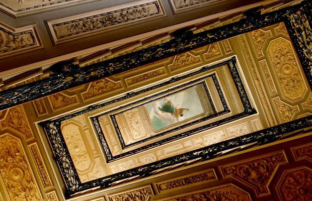 фото The St. Regis Rome изображение №2