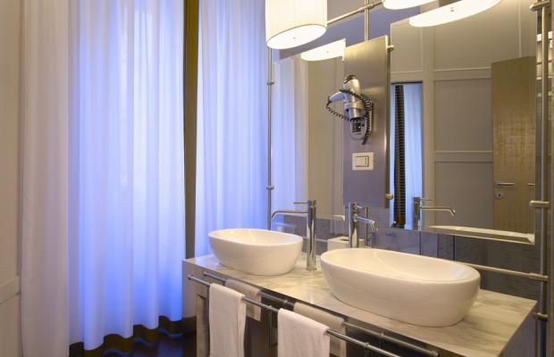 фото отеля Stendhal изображение №37