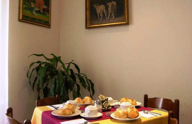 фотографии Taormina изображение №60