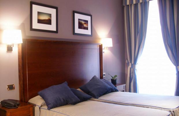 фотографии отеля Taormina изображение №47