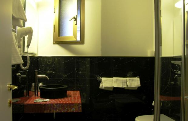 фото отеля Taormina изображение №45