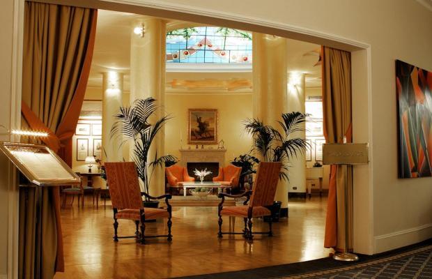 фото отеля The Duke изображение №49