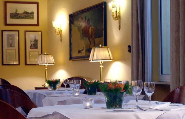 фото отеля The Duke изображение №37