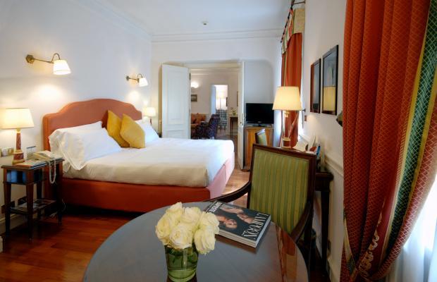 фотографии отеля The Duke изображение №11