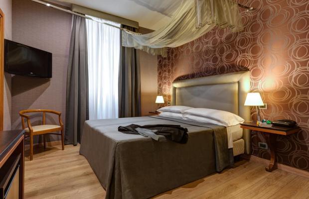 фотографии отеля Selene Style изображение №11