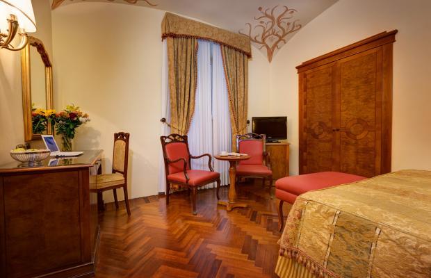 фотографии Villa Morgagni изображение №20