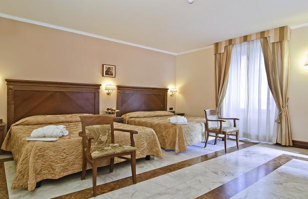фото отеля Alimandi Vaticano изображение №5