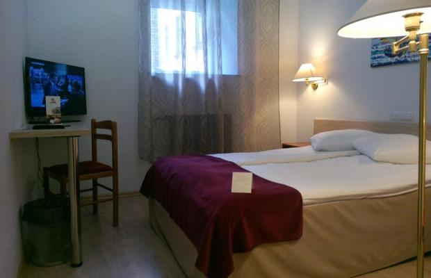 фотографии A1 Hotel изображение №16
