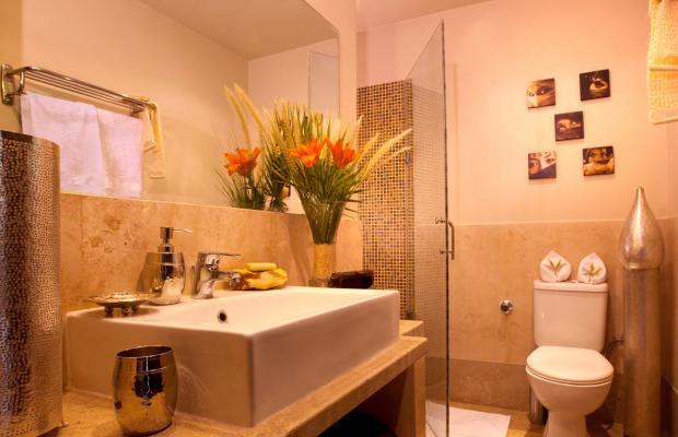 фото отеля Azzurra Sahl Hasheesh изображение №13