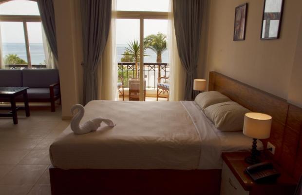 фотографии Elaria Hotel Hurgada (ex. Fantasia) изображение №8