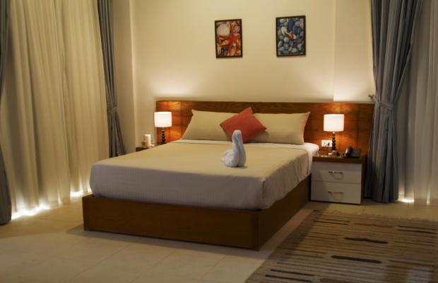 фото Elaria Hotel Hurgada (ex. Fantasia) изображение №2
