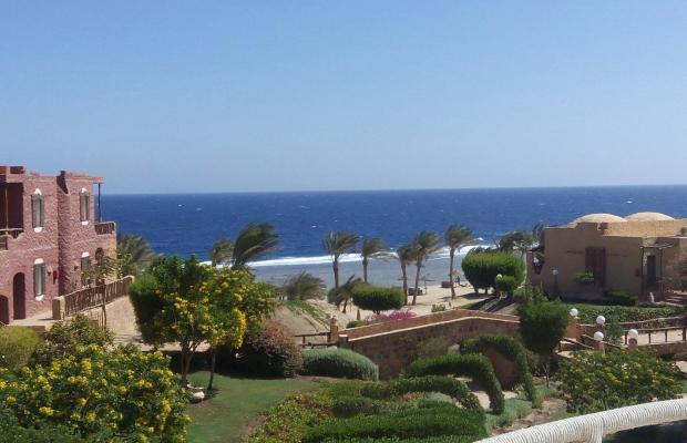 фото отеля Kahramana Beach Resort  изображение №45
