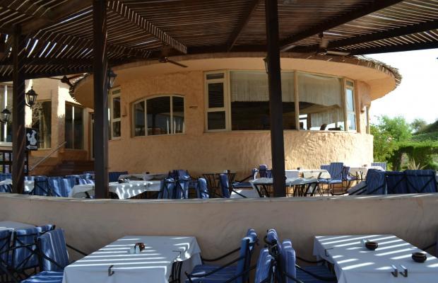 фотографии отеля Kahramana Beach Resort  изображение №35