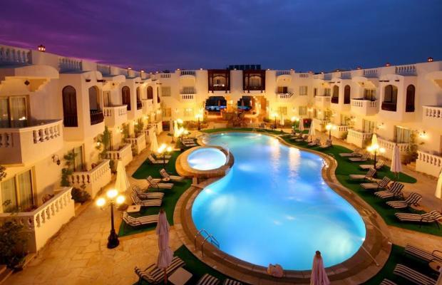 фото отеля Oriental Rivoli изображение №9