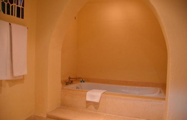 фото отеля Marina Lodge At Port Ghalib (ex. Coral Beach Marina Lodge) изображение №49