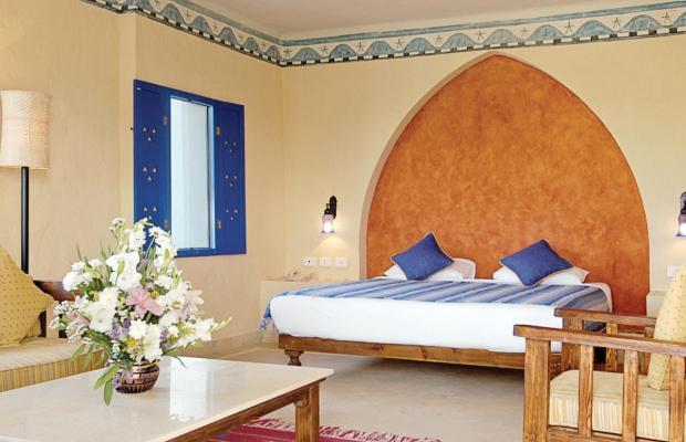 фотографии отеля Marina Lodge At Port Ghalib (ex. Coral Beach Marina Lodge) изображение №19