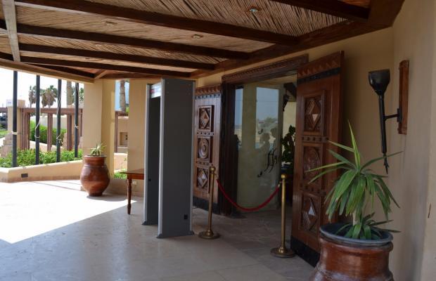 фото Marina Lodge At Port Ghalib (ex. Coral Beach Marina Lodge) изображение №2