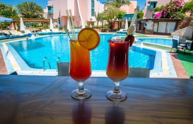 фотографии отеля Zahabia Hotel & Beach Resort изображение №51