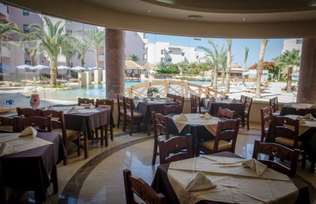 фото отеля Zahabia Hotel & Beach Resort изображение №33