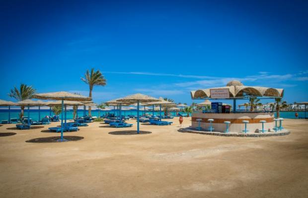 фотографии Zahabia Hotel & Beach Resort изображение №28