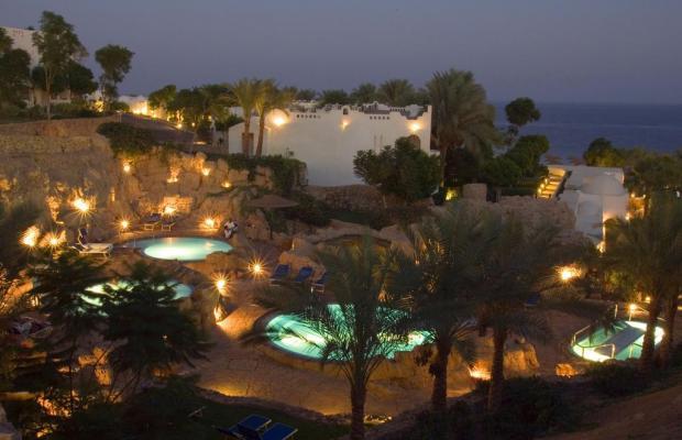 фотографии отеля Domina Coral Bay Harem изображение №3