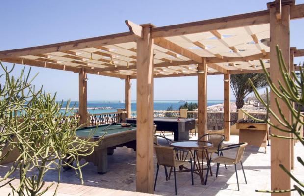 фотографии отеля Jewels Sahara Boutique Resort (ex. Sahara Hurghada Resort) изображение №11