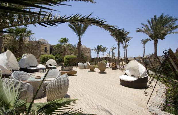 фотографии отеля Jewels Sahara Boutique Resort (ex. Sahara Hurghada Resort) изображение №7