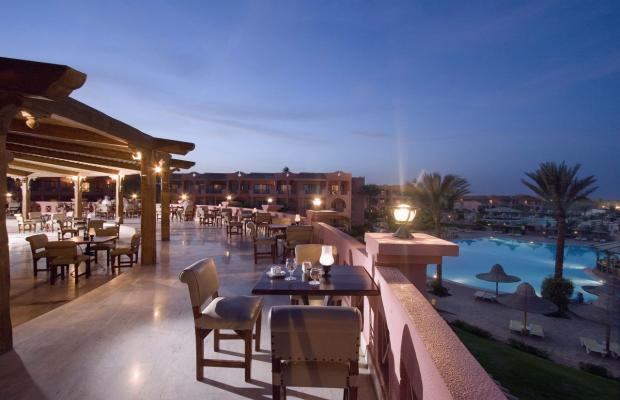 фотографии Park Inn by Radisson Sharm El Sheikh Resort (ex. Radisson Sas Golden Resort) изображение №56