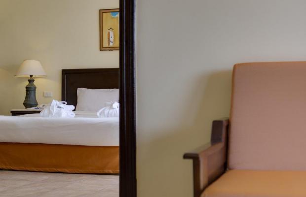 фотографии Park Inn by Radisson Sharm El Sheikh Resort (ex. Radisson Sas Golden Resort) изображение №40