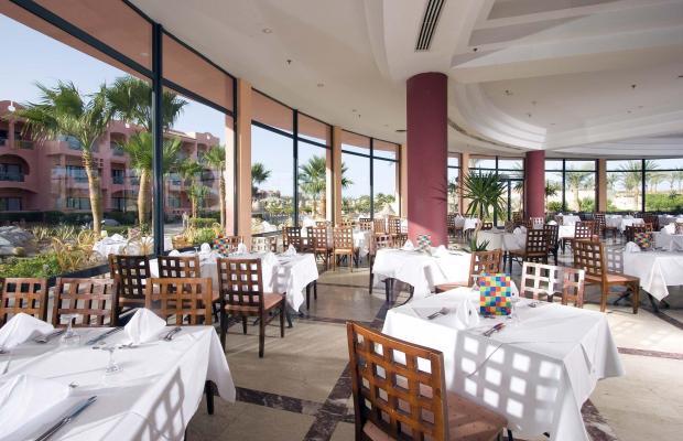 фотографии Park Inn by Radisson Sharm El Sheikh Resort (ex. Radisson Sas Golden Resort) изображение №28