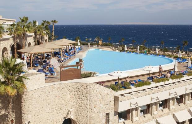 фотографии отеля Citadel Azur Resort изображение №15