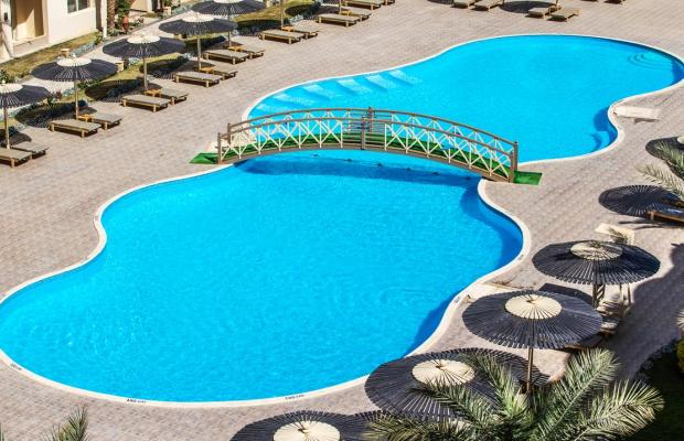 фото отеля Nubia Aqua Beach Resort изображение №13