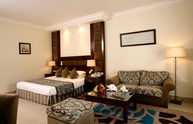 фотографии отеля Rixos Sharm El Sheikh (ex. Premier Royal Grand Azure) изображение №59
