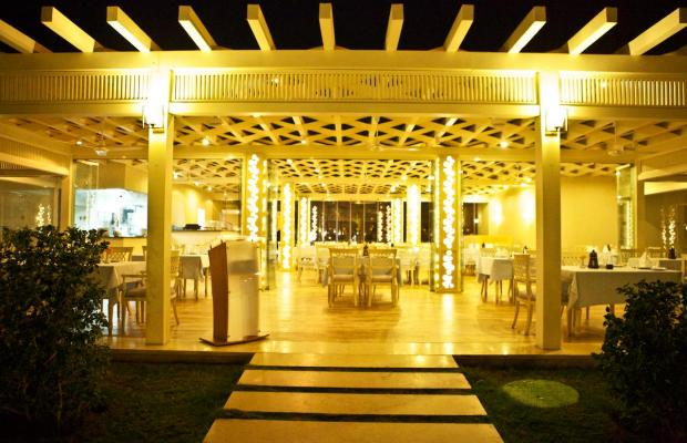 фотографии отеля Rixos Sharm El Sheikh (ex. Premier Royal Grand Azure) изображение №55