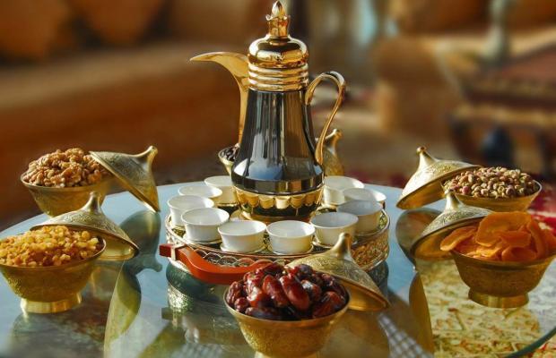 фотографии Rixos Sharm El Sheikh (ex. Premier Royal Grand Azure) изображение №52