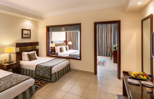 фото отеля Rixos Sharm El Sheikh (ex. Premier Royal Grand Azure) изображение №37