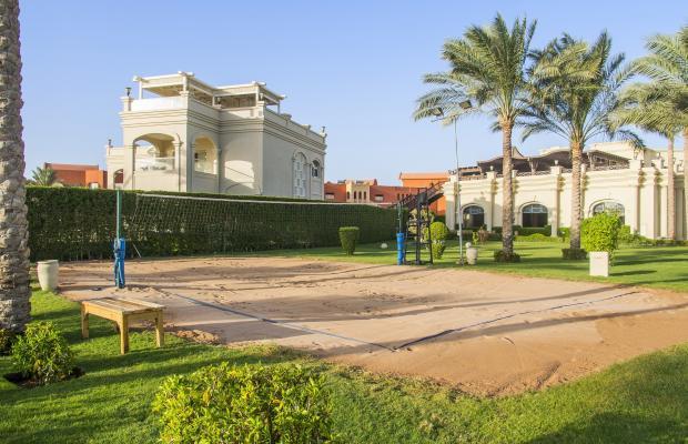 фото Rixos Sharm El Sheikh (ex. Premier Royal Grand Azure) изображение №14