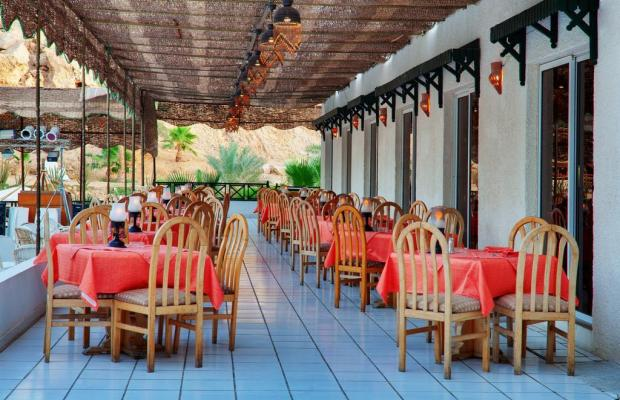 фото отеля Fantazia Hotel изображение №13