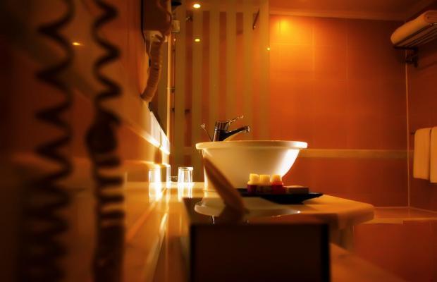 фото Radisson Blu Resort (ex. Radisson Sas) изображение №38