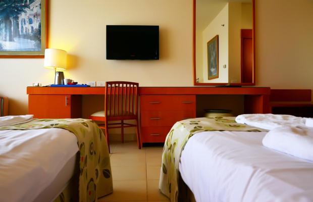 фото отеля Radisson Blu Resort (ex. Radisson Sas) изображение №33