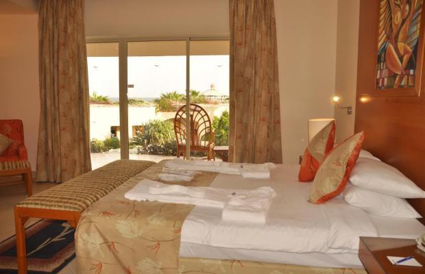 фотографии отеля Radisson Blu Resort (ex. Radisson Sas) изображение №23