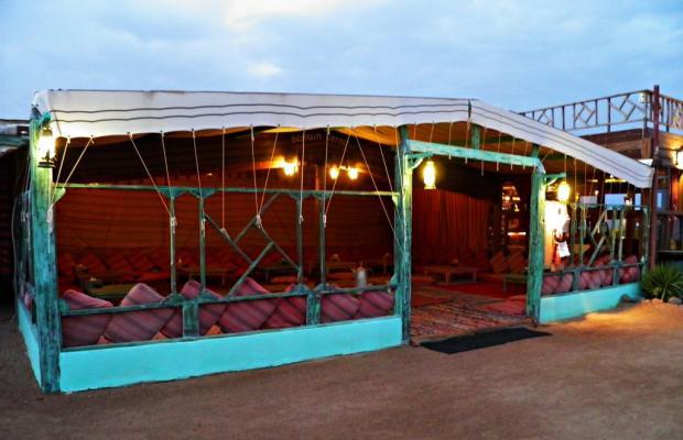 фотографии Mirage Village Hotel изображение №44