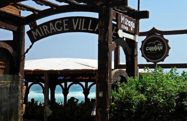 фотографии отеля Mirage Village Hotel изображение №39