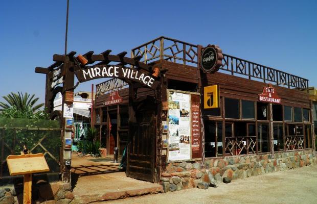 фото отеля Mirage Village Hotel изображение №1