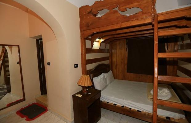фотографии отеля Mirage Village Hotel изображение №23